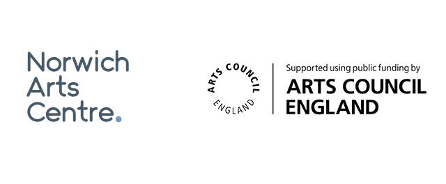 nac and arts council.jpg