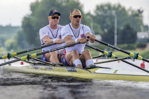 170617_Rowing_WCIIPoland_HEATS+(126).jpg