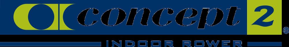 Concept2-Logo.png
