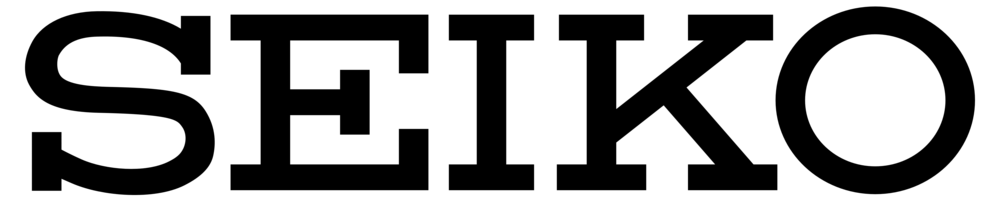 Seiko_logo_wordmark.png