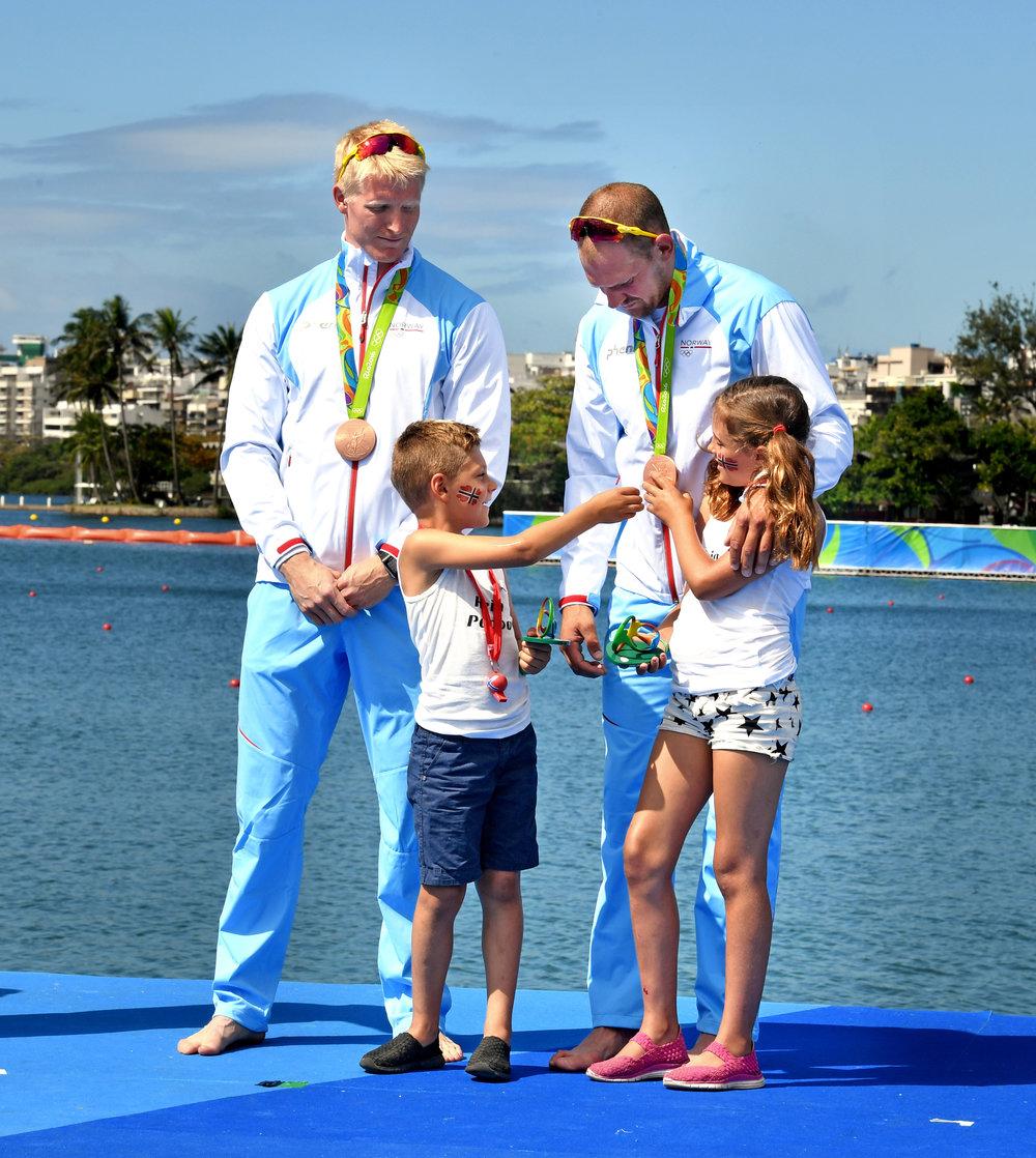 Rio podium.jpg
