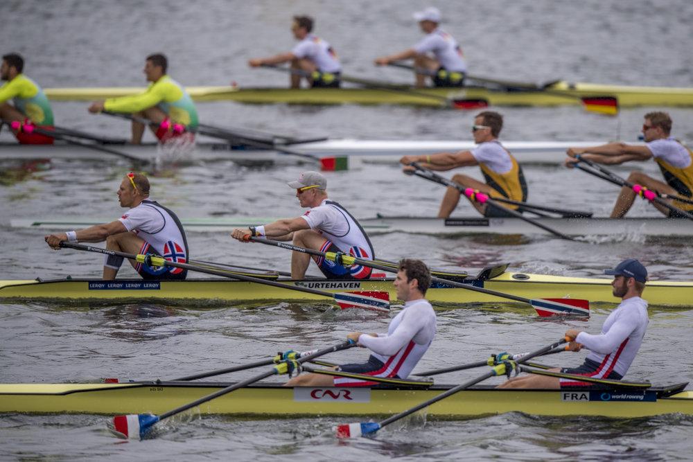 170617_Rowing_WCIIPoland (102).jpg