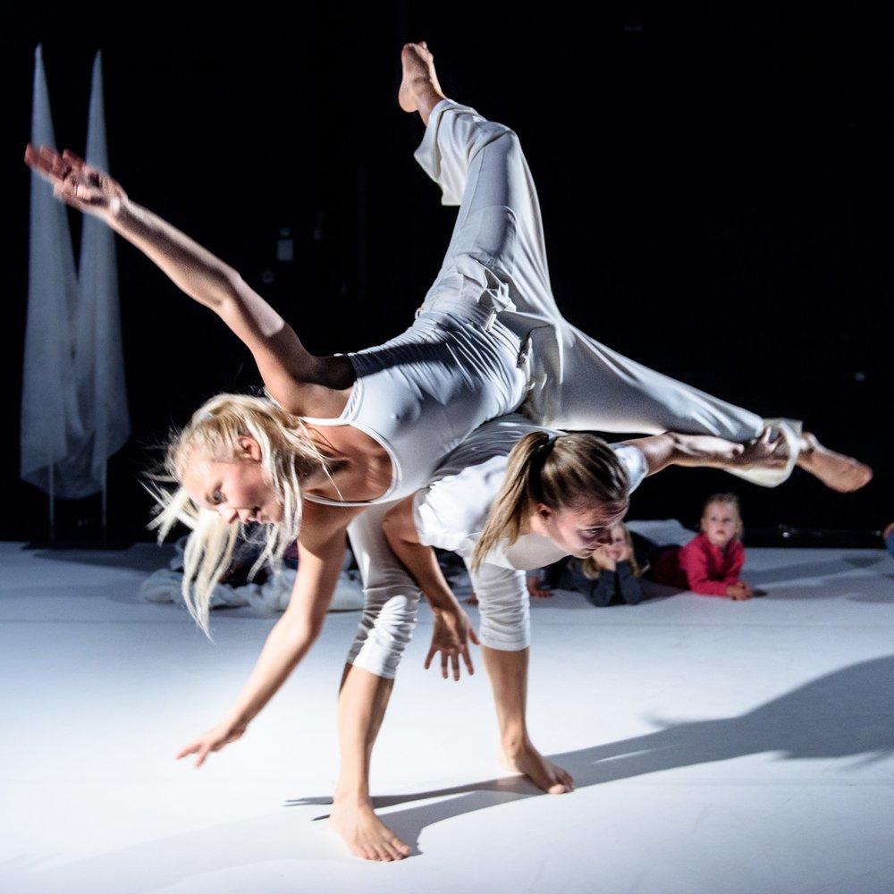 Himmel - Teater Minsk - Foto Sõren Meisner -3314.jpg