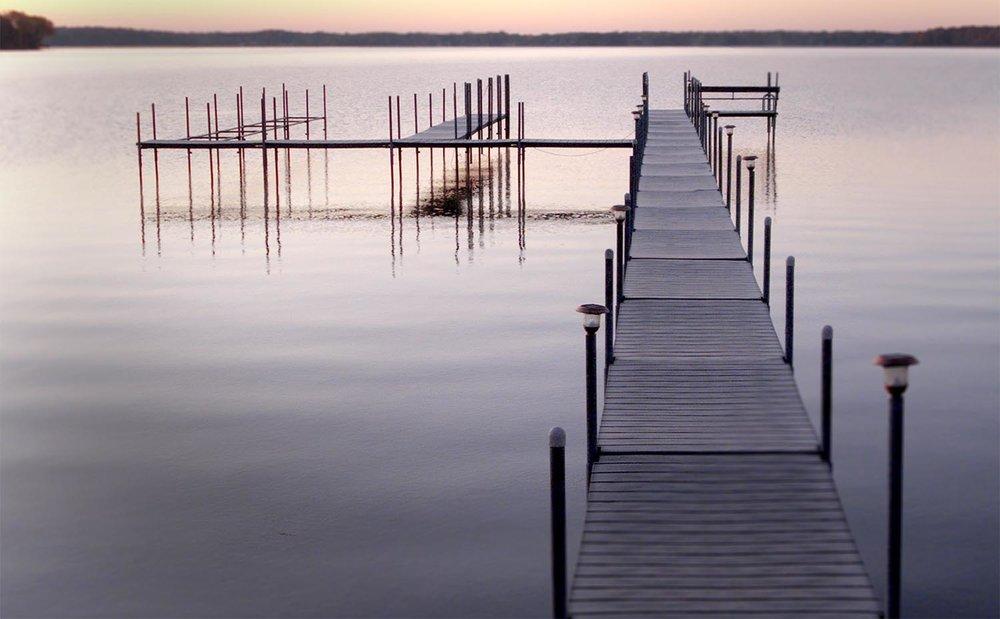 3 Docks .jpg