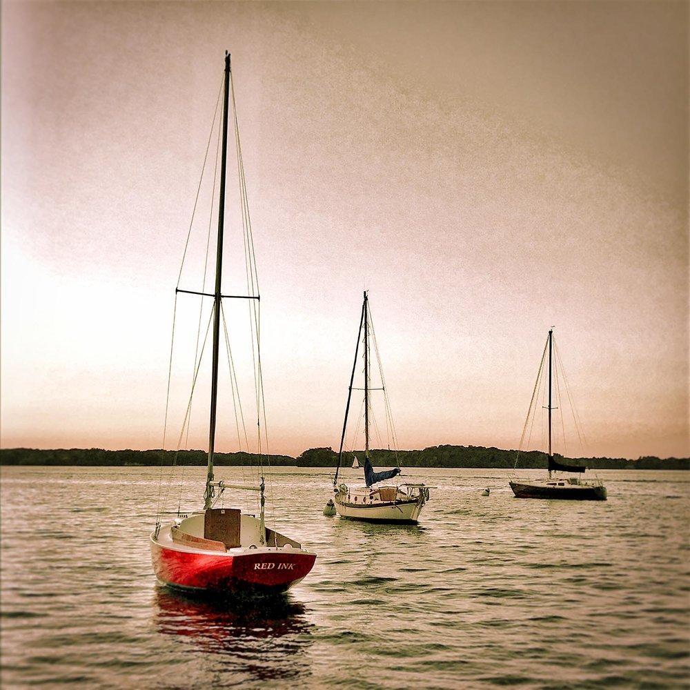 3 sailboats excel bay color.jpg