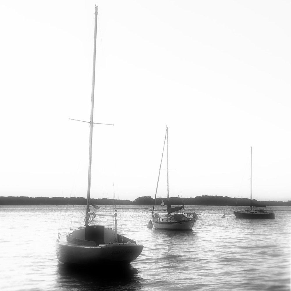 3 sailboats excel bay.jpg