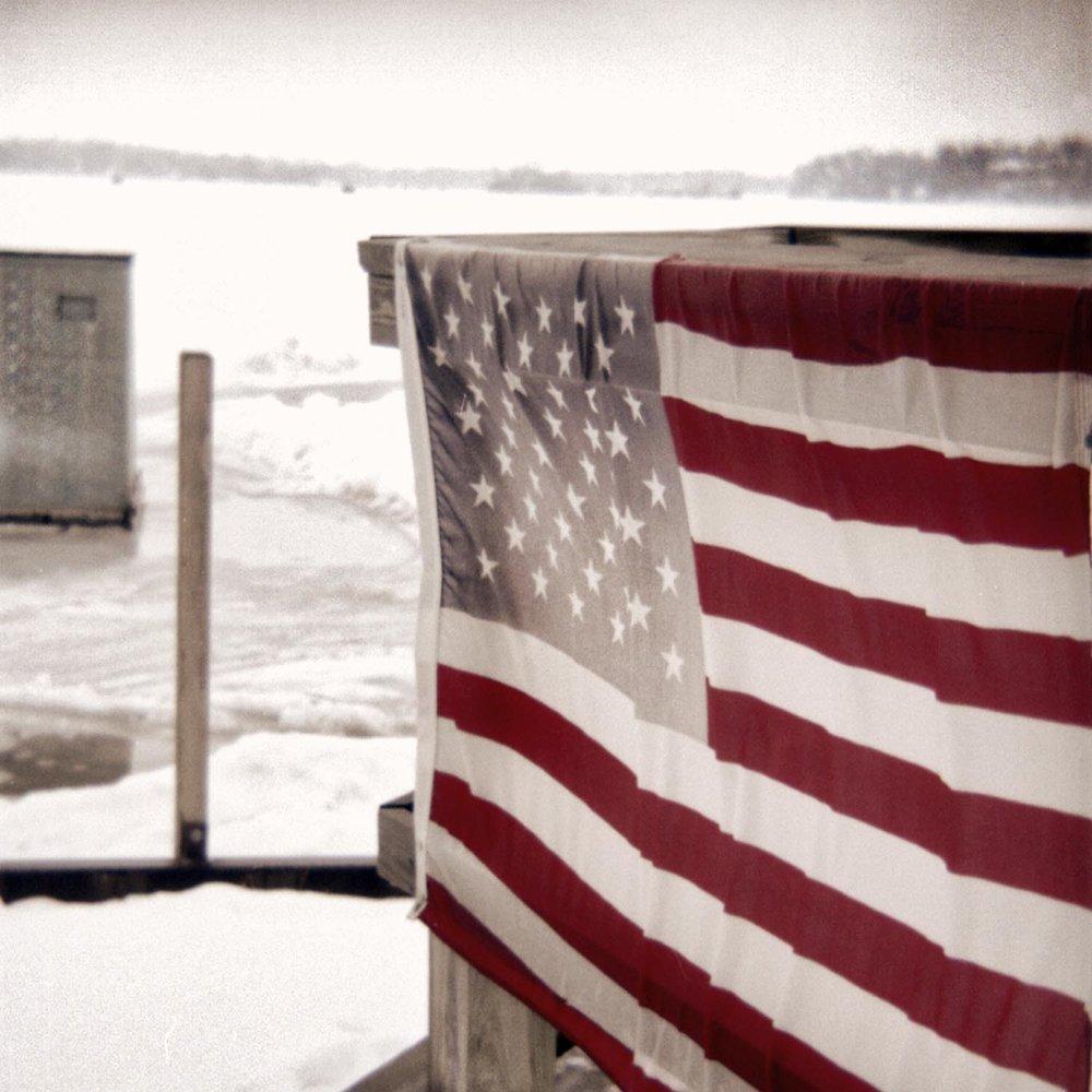 911 Mem, Lake Minnetonka tonality.jpg