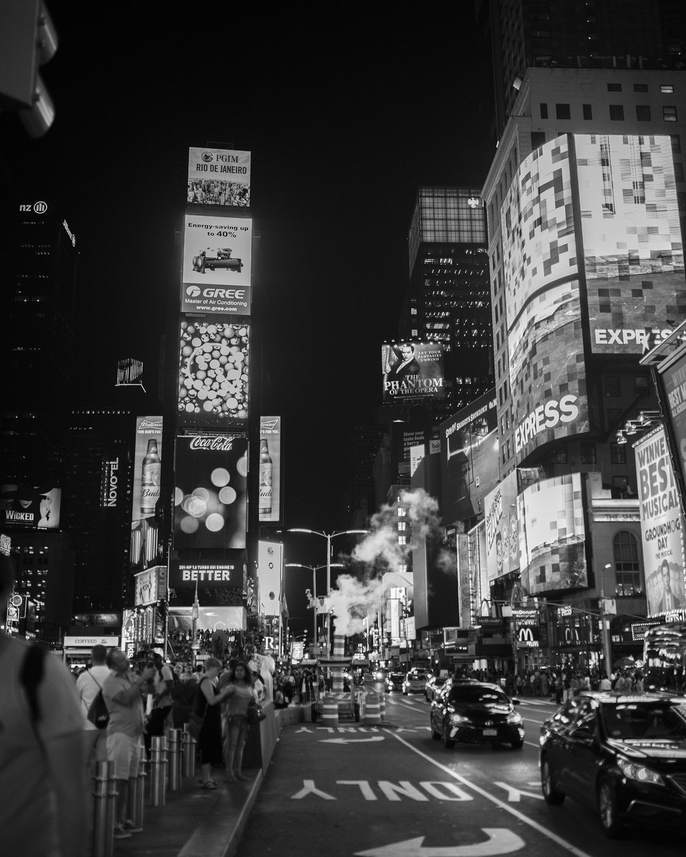 New York Cam20-6.jpg