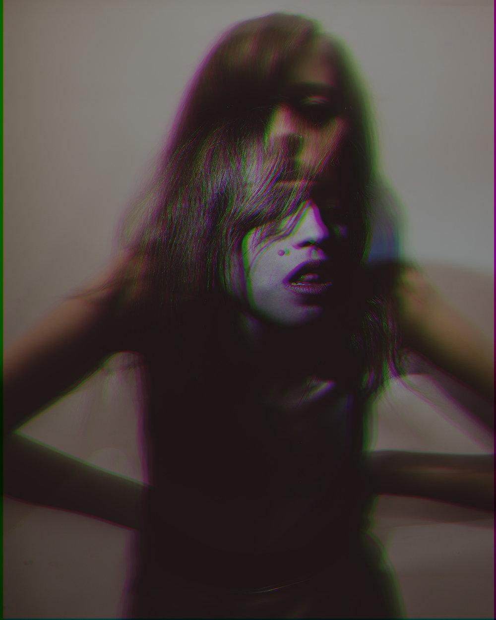 Sharon 006.jpg