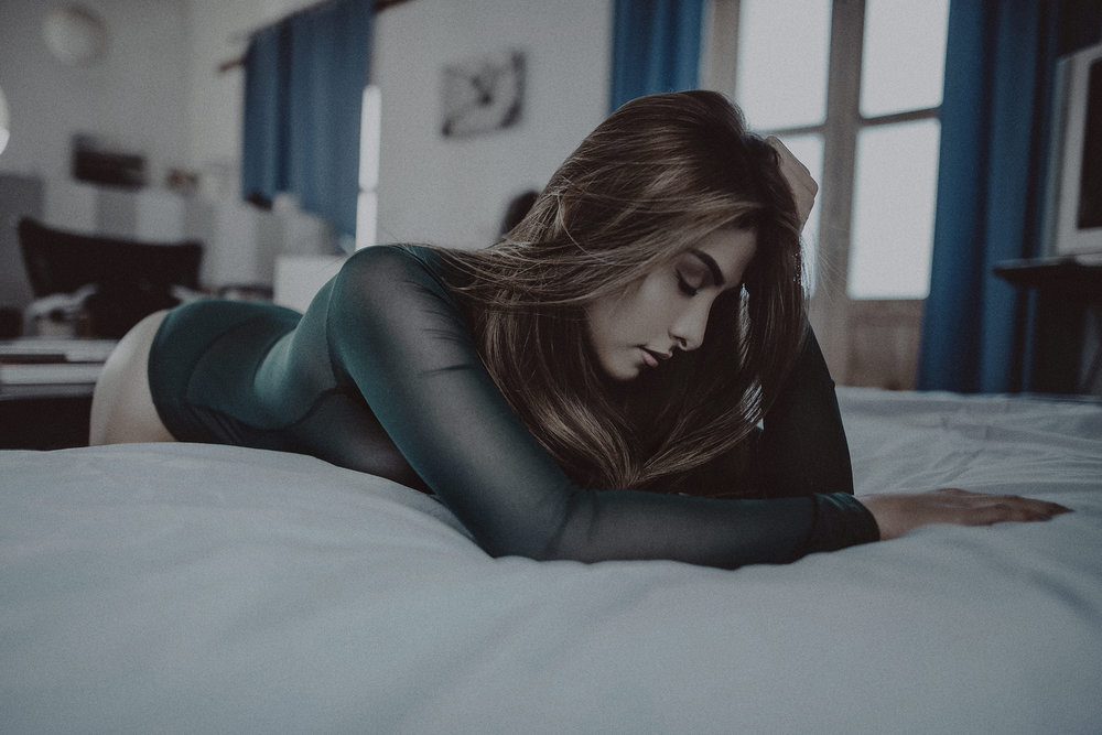 Stephanie15-8.jpg