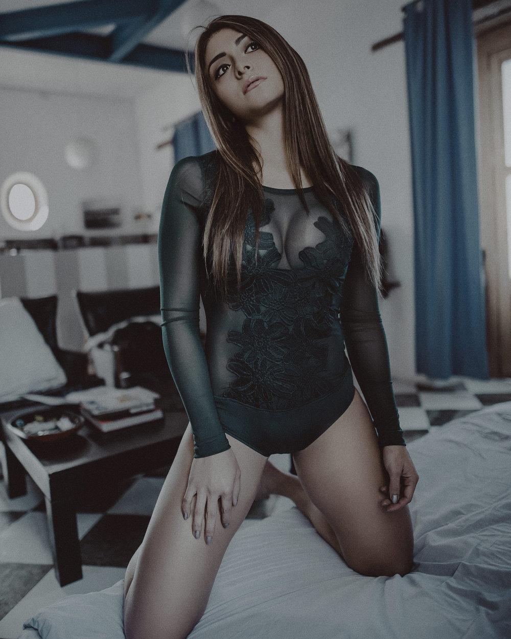 Stephanie15-7.jpg