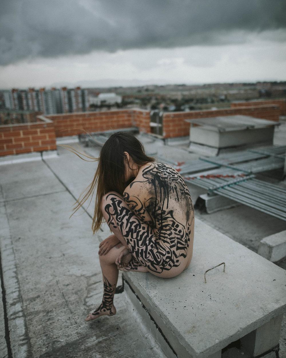 Angie Diaz- MIL PALABRAS-3872.jpg