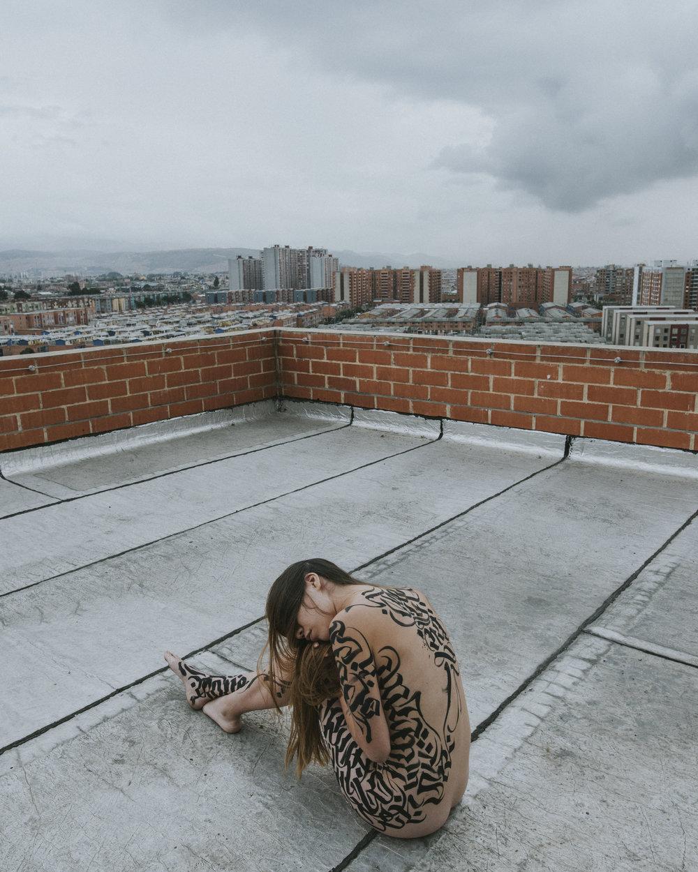 Angie Diaz- MIL PALABRAS-3764.jpg