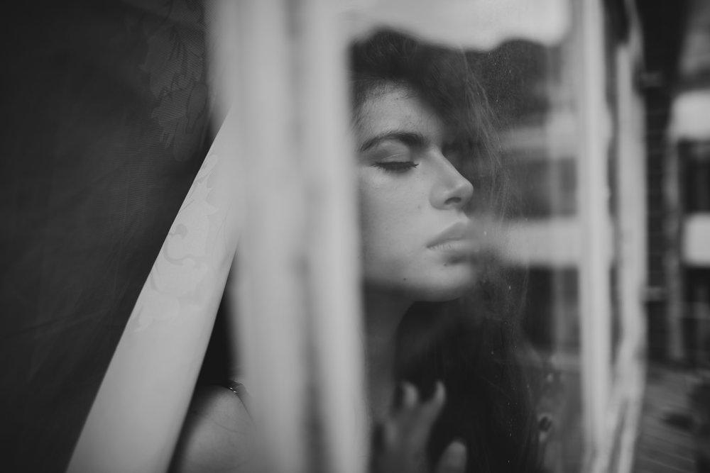 Camila -9911.jpg