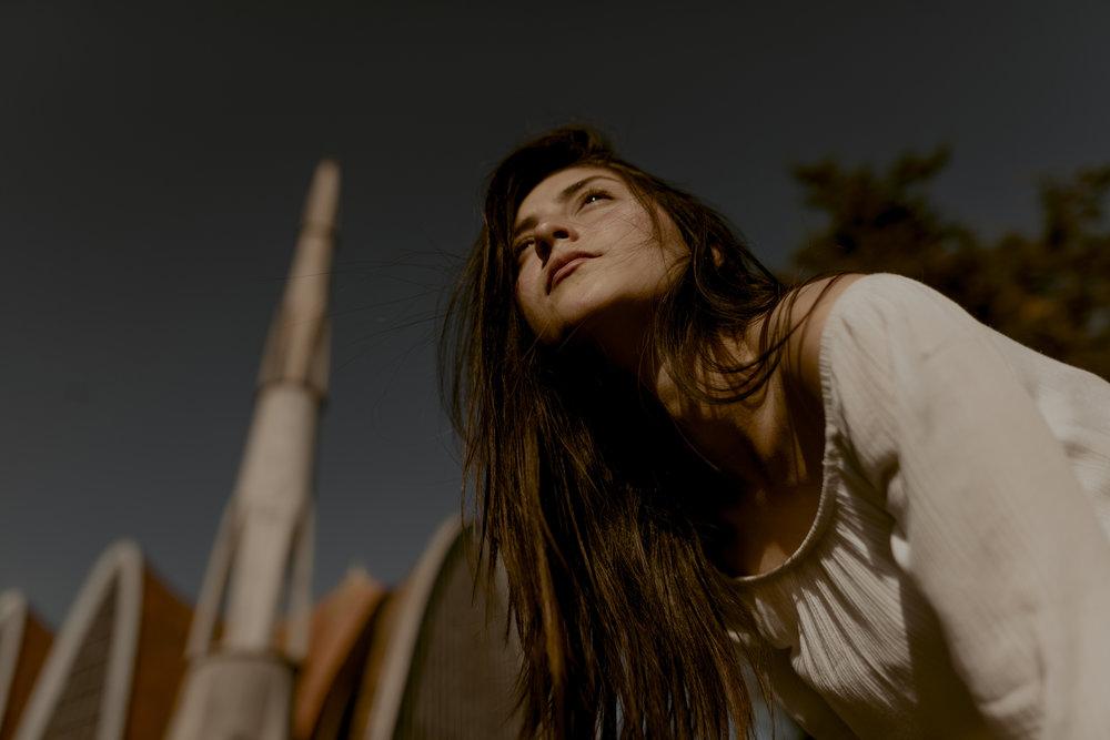 Aurora Saez -173136.jpg