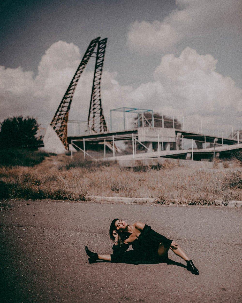 Lupita Prado-5219-Exposure.jpg