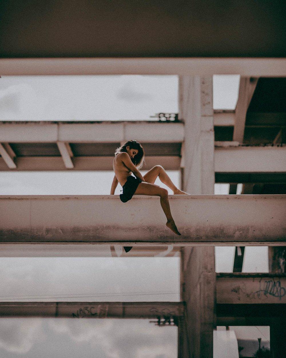 Lupita Prado-5708-Exposure.jpg