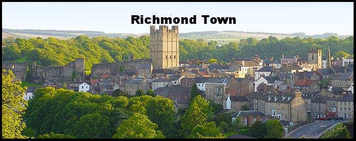 Ricmond.jpg