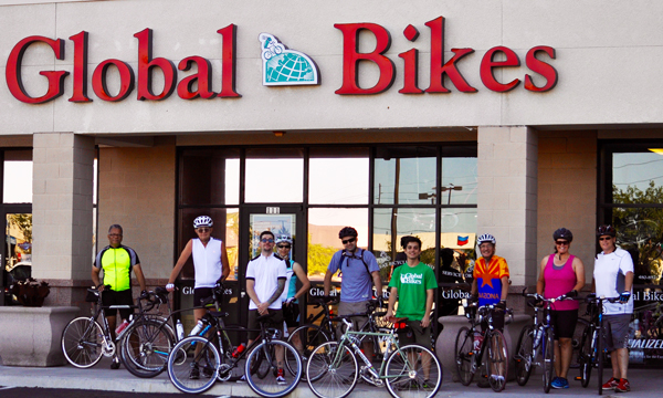 Gloabl-Bikes-Group-Resized.jpg
