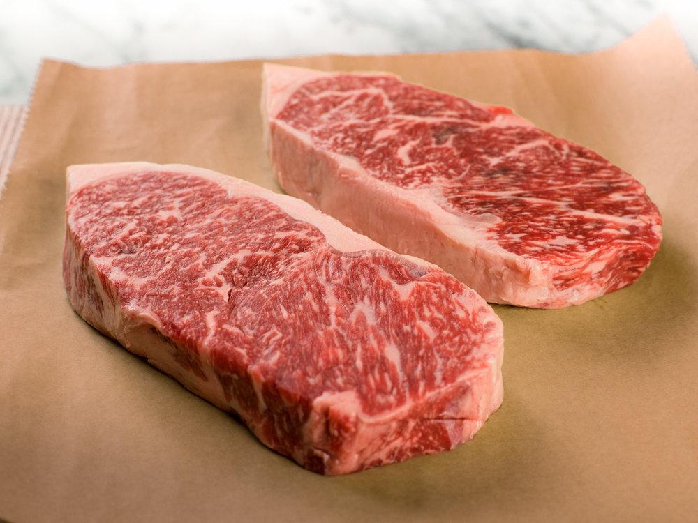 waygu beef.jpg