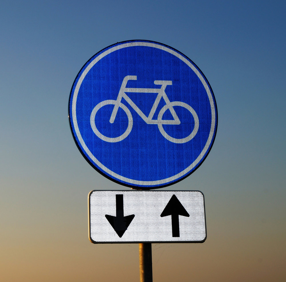 bike sign arrows.jpg