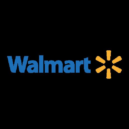walmart-logo-png-1.png