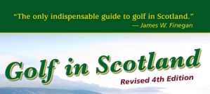 all courses great and small finegan james w
