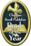 Christian Small Publisher.jpg