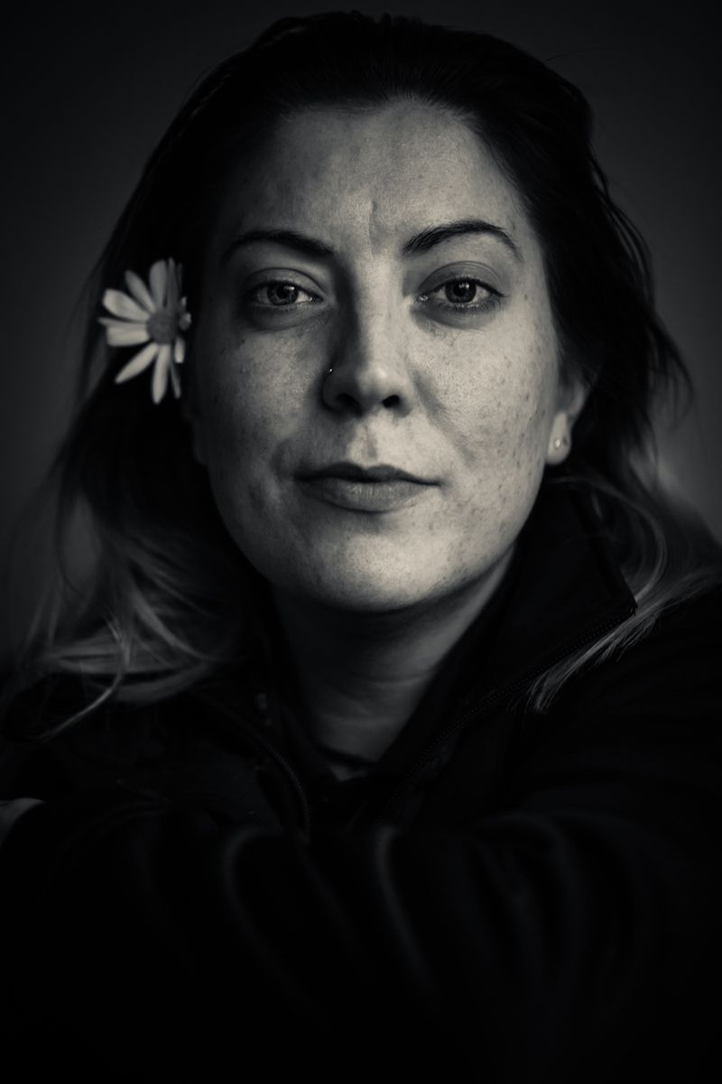 Philippa August 2017