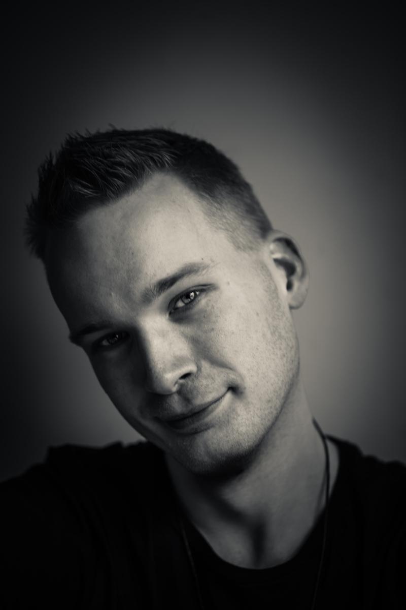 Tim September 2017