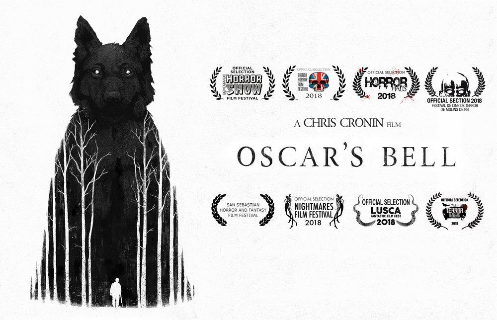 Oscar_official poster_pdf_banner.jpg