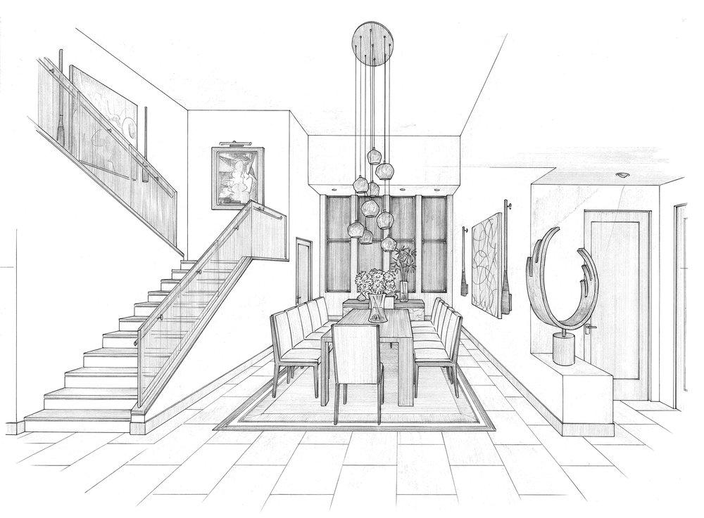 02-dining towards stair.jpg