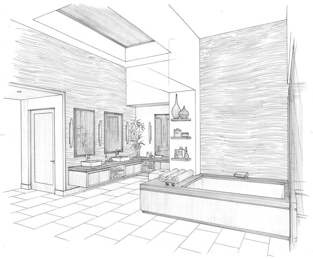 06-master bathroom.jpg