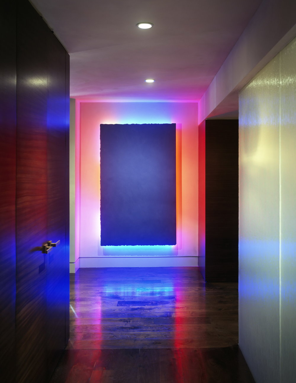 01 Gallery, looking toward Neon art.jpg