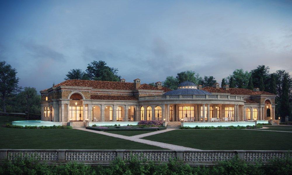 02-Villa-Assisi.jpg