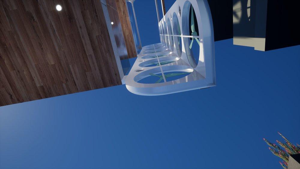 Strand-Energy-08.jpg