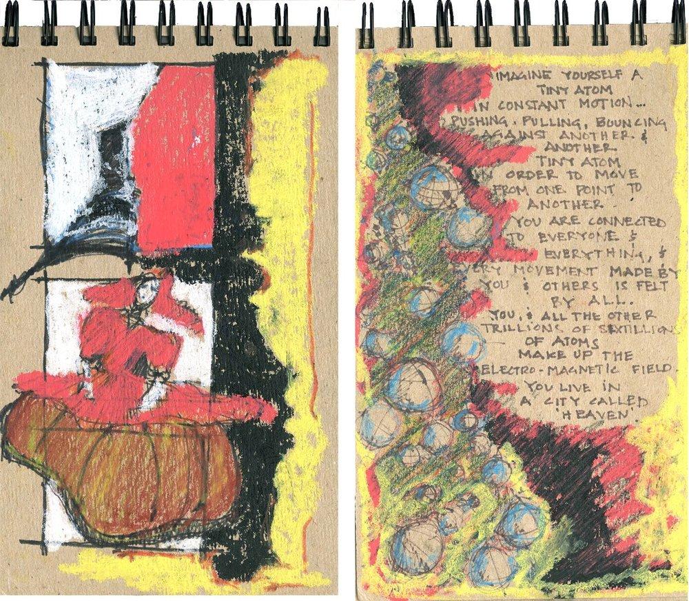 university_days_sketch1.jpg