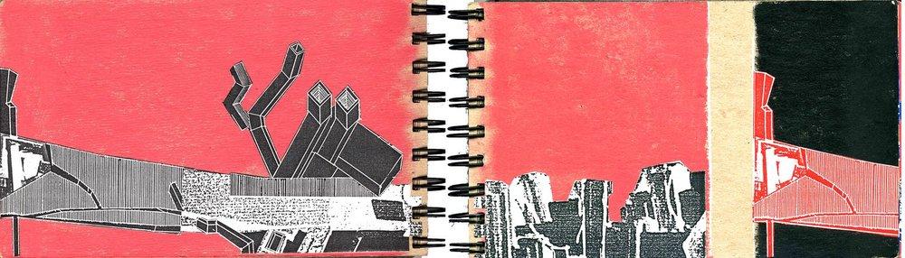university_days_sketch4.jpg