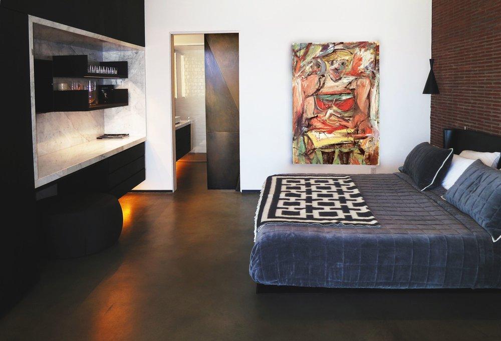06-master bedroom3.jpg