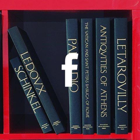 02-Facebook v2.png