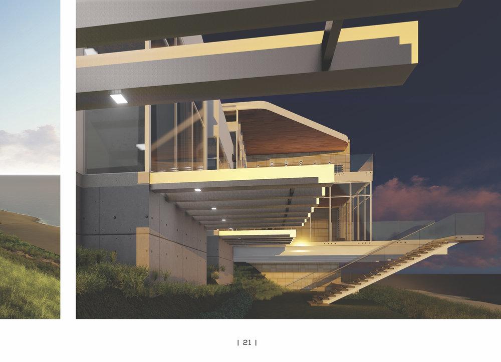 page 21 JPG.jpg