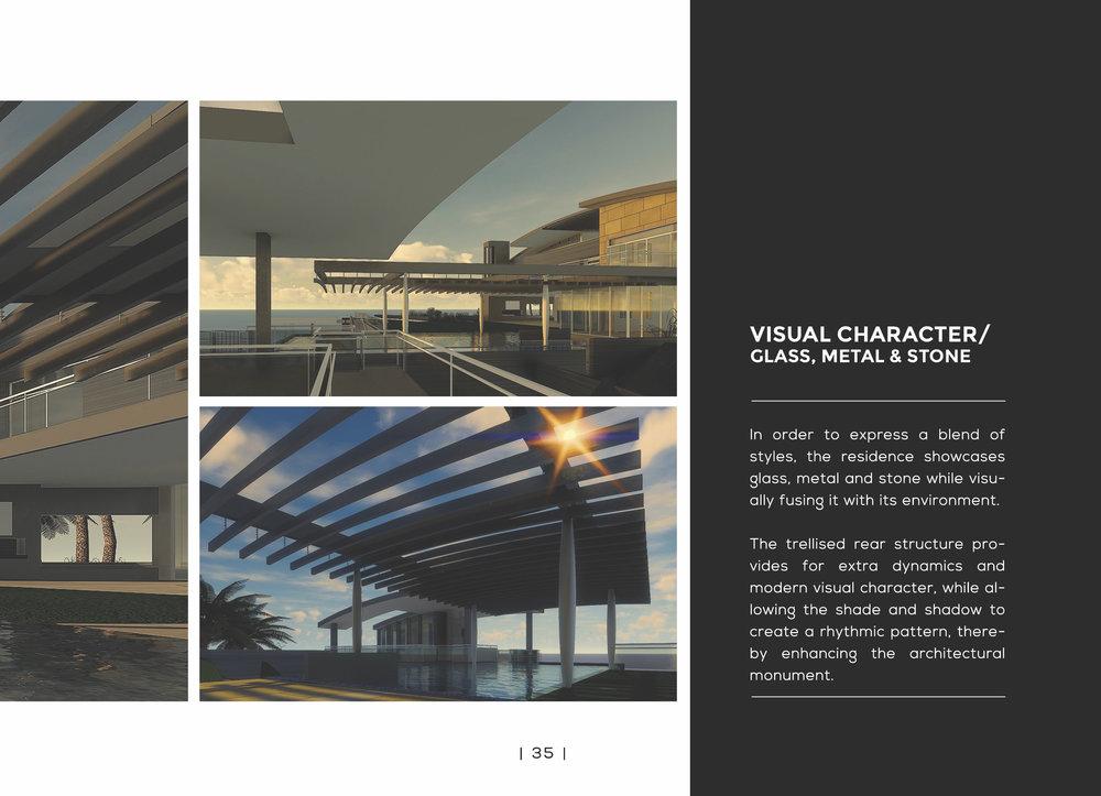 page 35 JPG.jpg