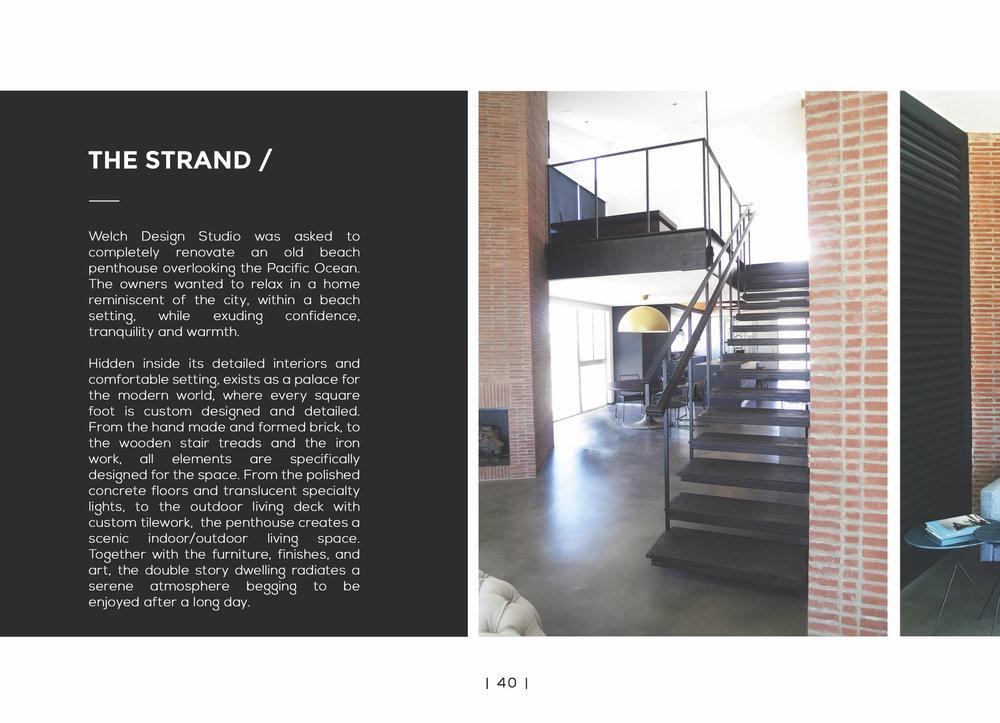 page 40 JPG.jpg