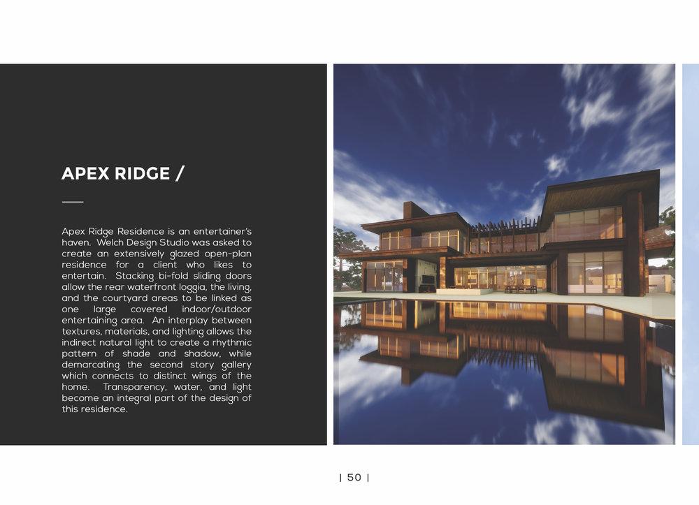 page 50 JPG.jpg