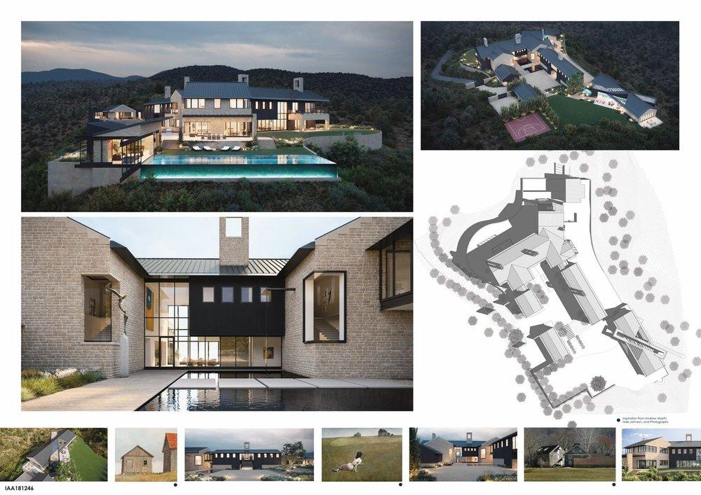 The-Dior-Chance-Residence-1.jpg
