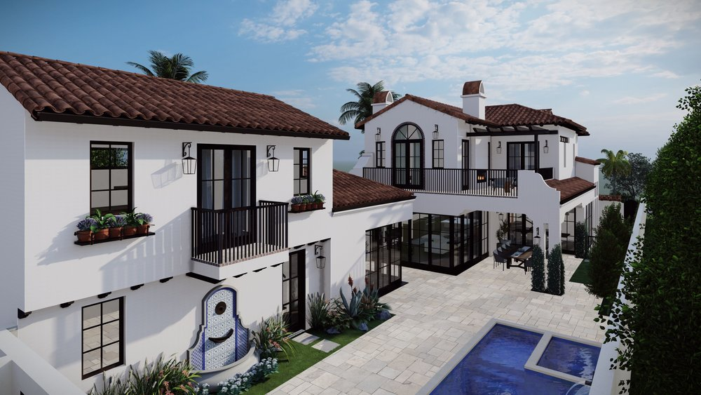 Hacienda-Seven-04.jpg