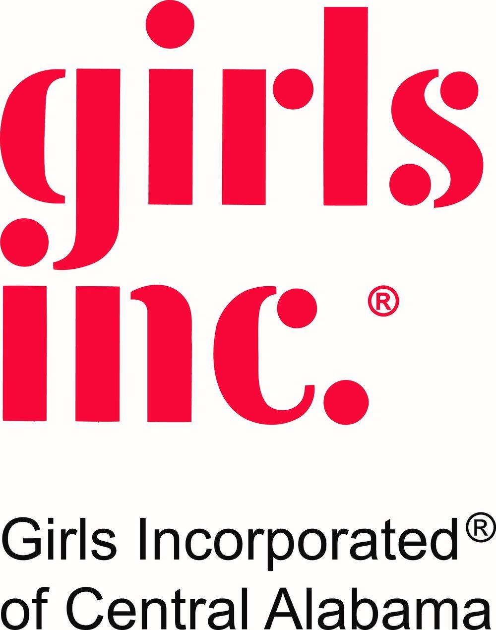 girls inc..jpg