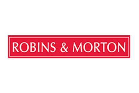 Robins and Morton.JPG