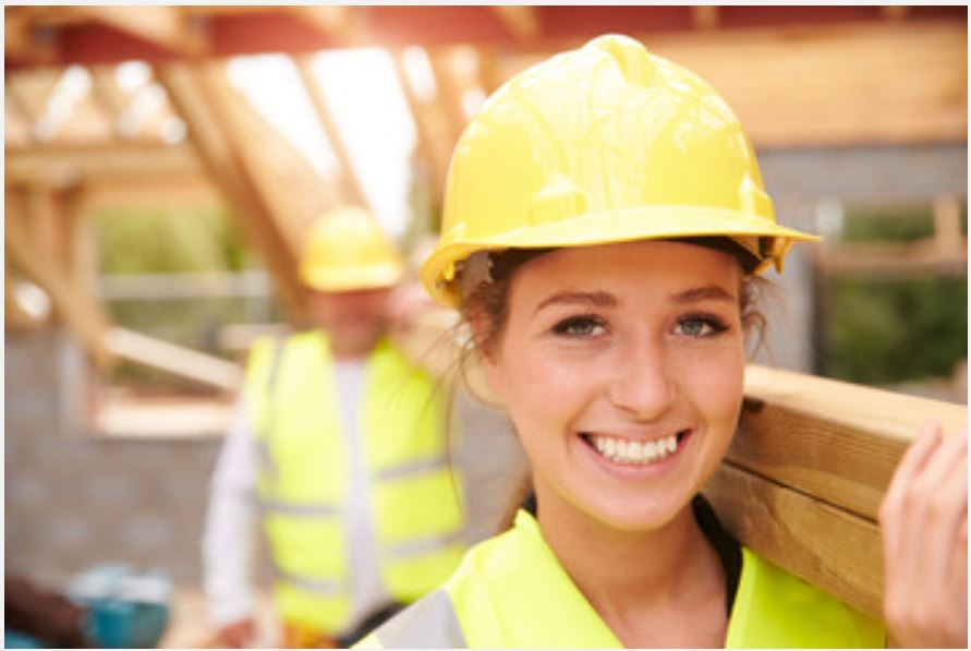construction image - women.JPG