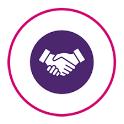 partnership image3.png